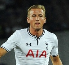 harry-kane-football