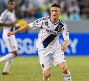 MLS-football