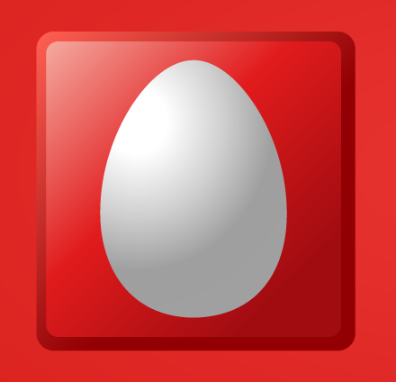 MTS_logo_2010