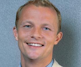 Kevin-MacLellan