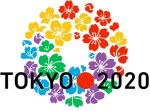 tokyo2020-olympics