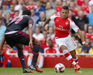 sanchez-football