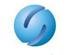 Scripps-Network-Interactive-logo
