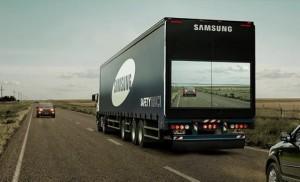 samsung-truck