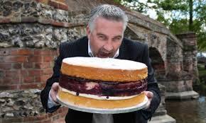bake-bbc