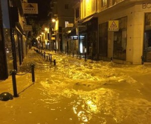 cannes-flood