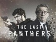 The_Last_Panthers