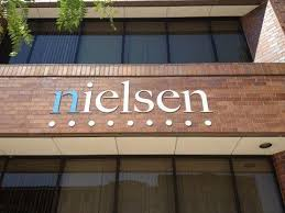 Nielsen to separate into 2 companies