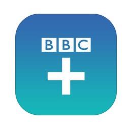 BBC-plus