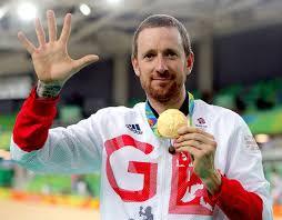 olympics-wiggins