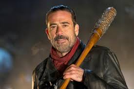 negan-walking-dead