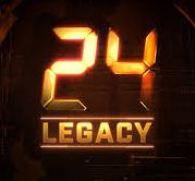 24legacy