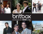 britbox-6-images