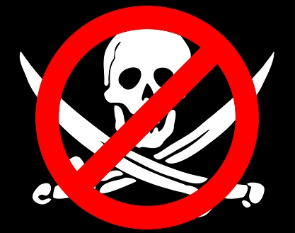 anti piracy essays Free essays from bartleby | piracy of technology the topic that i chose for my   attempts taken to fight with online piracy a case study of anti-counterfeiting.