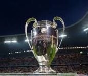 Movistar launches Champions League channel |