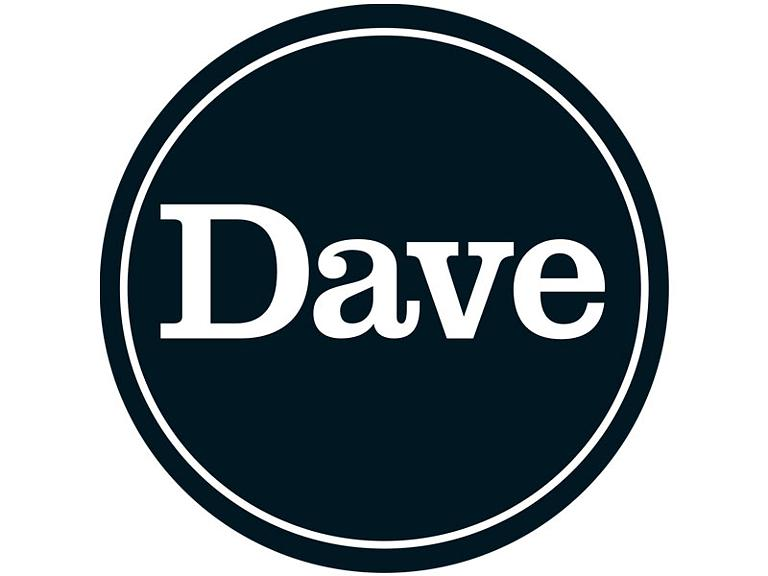 Dave And Home Channels Launch On Freesat