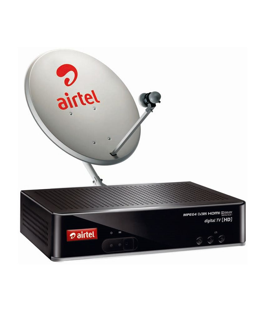 satellite tv connection diagram warburg 20  stake in india   s airtel dth  warburg 20  stake in india   s airtel dth