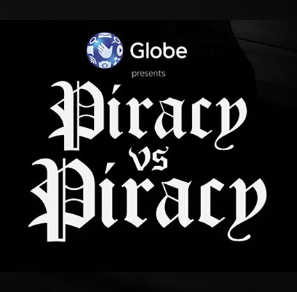 anti piracy essays Read this essay on piracy come browse our large digital warehouse of free sample essays get the knowledge you need in order to pass your classes and more only at.