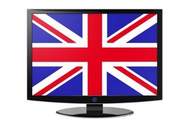 Image result for uk tv