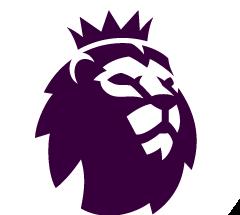 Premier League condemns beoutQ piracy  
