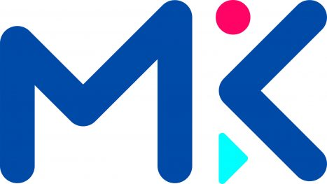 Mediakind Expands Alliance With Inspur Digital Media