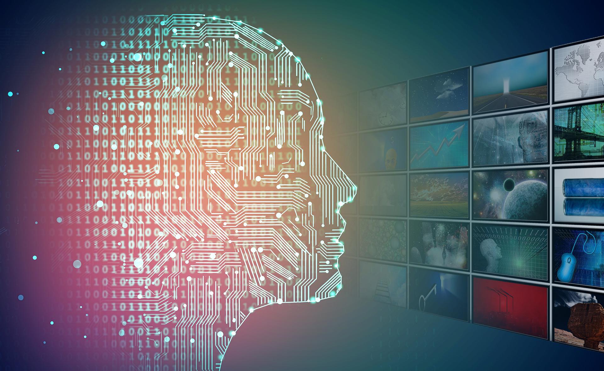"Vionlabs: ""AI will drive D2C competitiveness"""