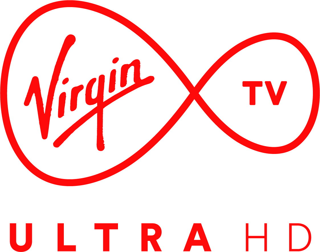 4k Uhd Entertainment Channel From Virgin