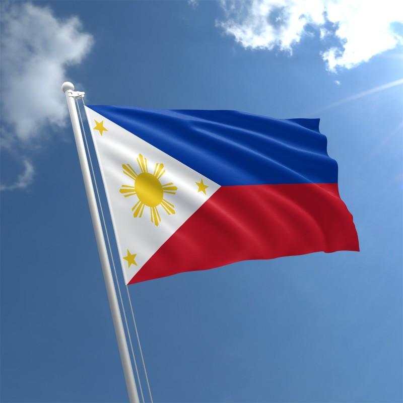 Philippines Copyright Infringement Legislation Proposed