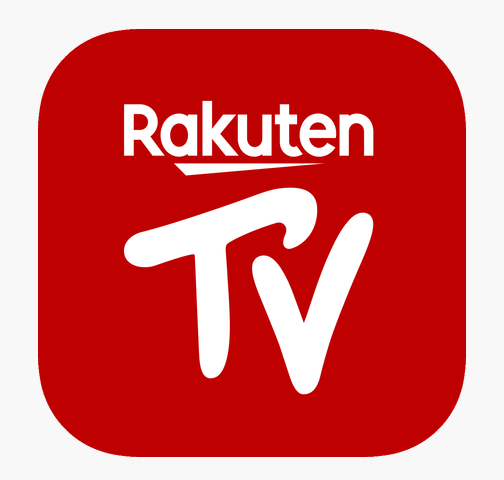 Rakuten TV launches AVoD service in Europe