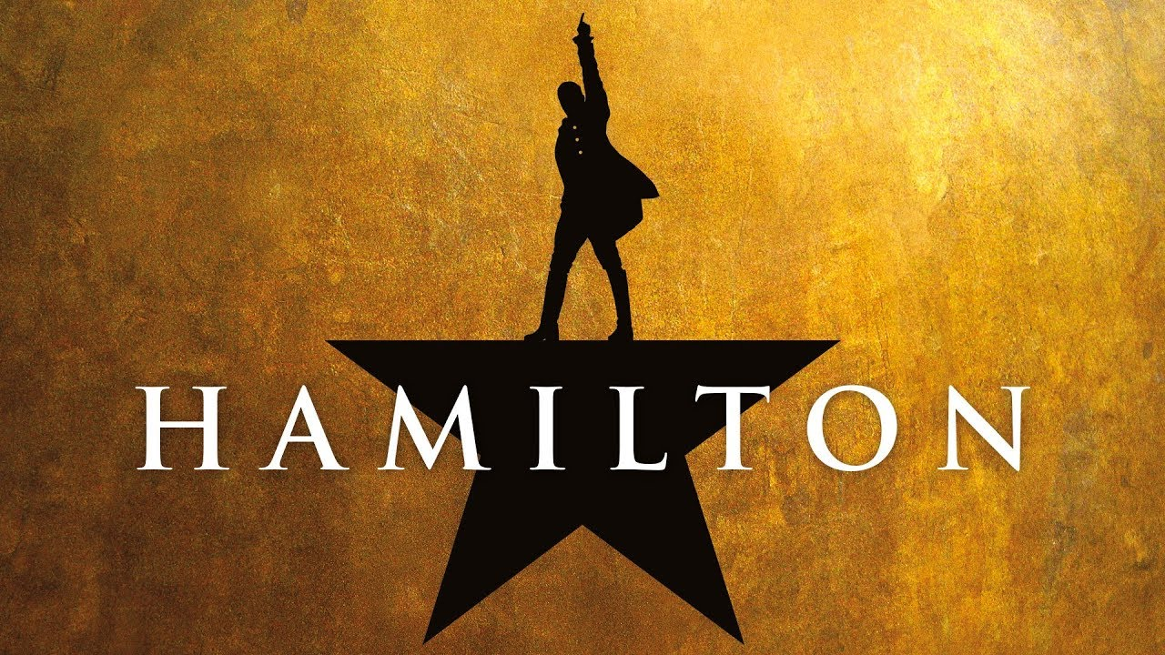 Disney Plus drops trailer for 'Hamilton' ahead of July 3 debut