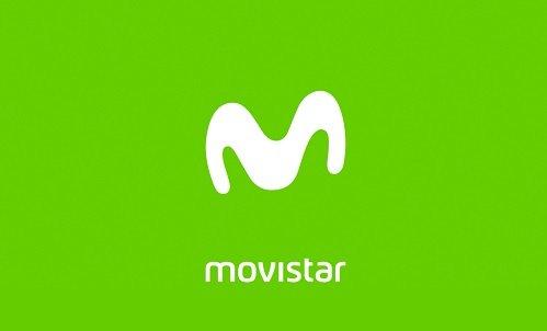 Movistar adds Atresplayer and Mitele Plus