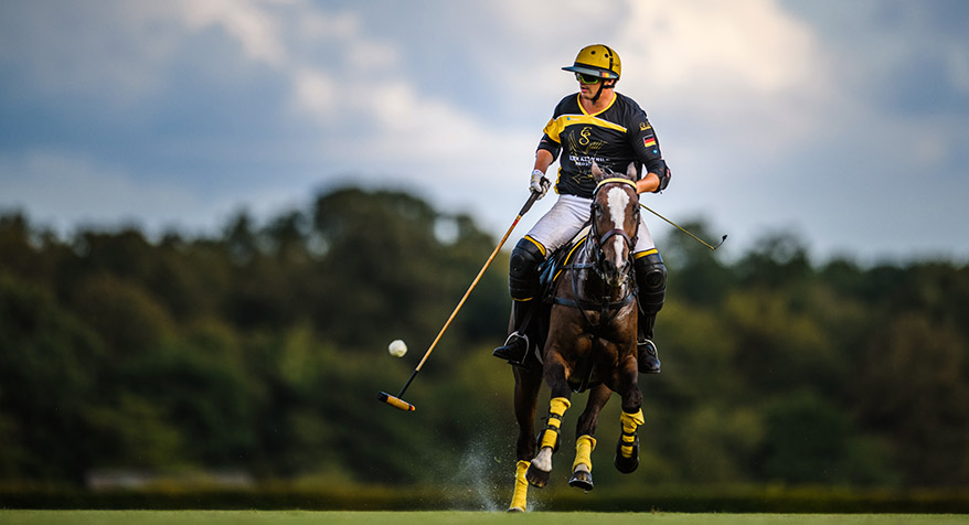 beIN Sports to air 2021 POLO Rider Cup highlights