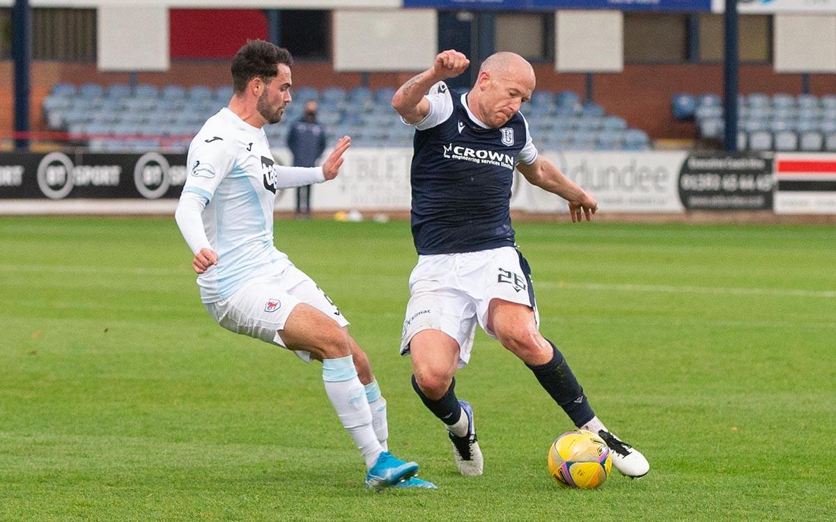 scotland raith football.